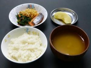 cook_menu_054c1eee05e106