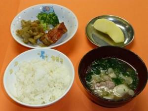 cook_menu_054c7329da8965