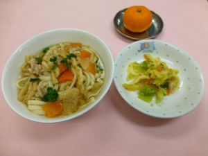 cook_menu_054cc89675a8d9[1]
