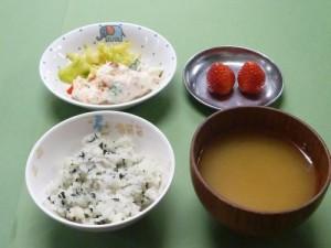 cook_menu_054d04f911eb66