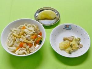 cook_menu_054d1b88aad410