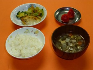 cook_menu_054d9be3e5cfa5