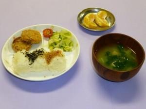 cook_menu_054dca084ea380
