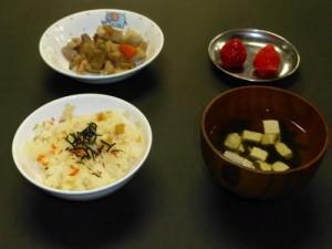 cook_menu_054dda0e074114