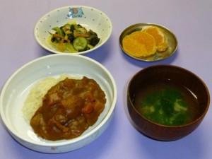 cook_menu_054e57f74ceeab