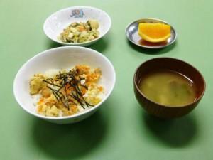 cook_menu_054eaa674039f6