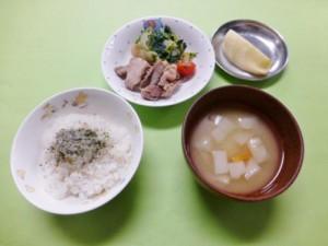 cook_menu_054ed98a57ffd2