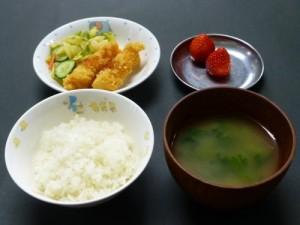 cook_menu_054f01071d4862