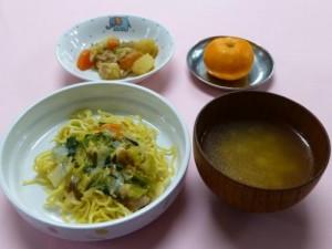 cook_menu_054f18c533ecd2