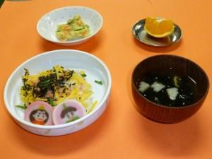 cook_menu_054f95c7c769f2