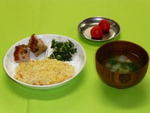 cook_menu_054f95ccc03937