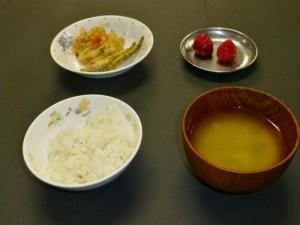 cook_menu_054f97224190b2[1]