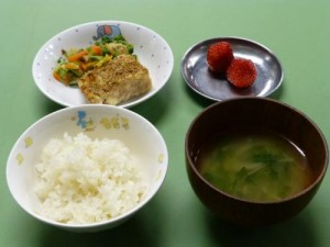 cook_menu_054fd53f7a5adb