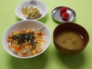 cook_menu_05500d53155ab9