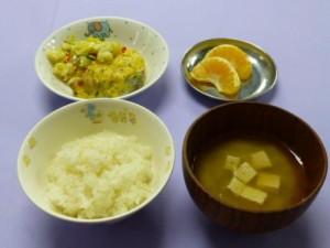 cook_menu_055013cbf11b09