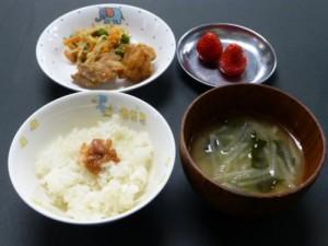 cook_menu_05502838b48dad