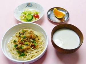 cook_menu_05503ee2506eba