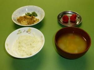cook_menu_0550661d9b8e43