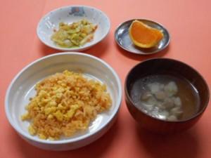 cook_menu_05507daef1d684