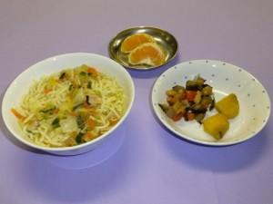 cook_menu_0550a64696d39e