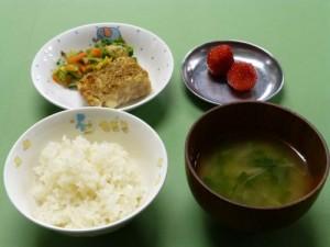 cook_menu_0550fc202c92d6