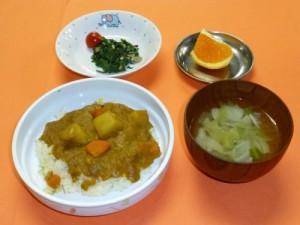 cook_menu_05511128779b04