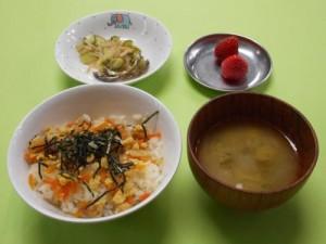 cook_menu_0551248f30738f