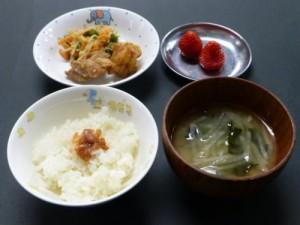 cook_menu_05514d8814b532
