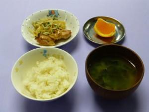 cook_menu_0551cd4a7db787