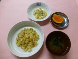 cook_menu_0551f80c839759[1]