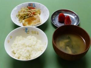 cook_menu_055222b05b9662