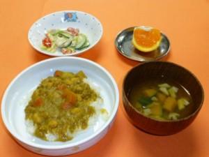 cook_menu_055237f49021f2