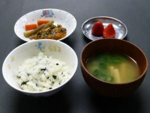 cook_menu_055276c453fa0d