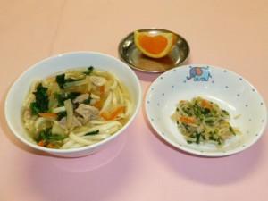 cook_menu_05528a9dedac51