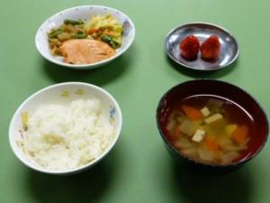 cook_menu_0552b90fa1d9f4