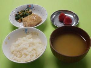 cook_menu_0552e3ba215b6a