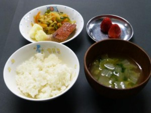 cook_menu_05530ac02451f2