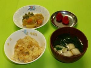cook_menu_055374d2d73ad9