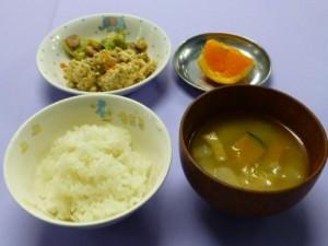 cook_menu_055389843c755e