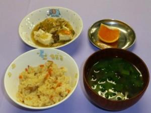 cook_menu_05541f29377699