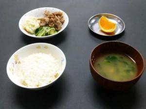 cook_menu_0554c72432282e