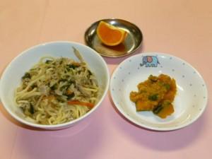 cook_menu_0554da8b073c03[1]