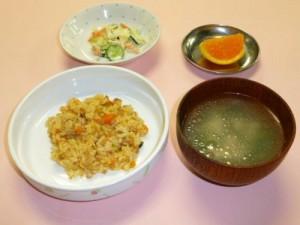 cook_menu_05556d9a85f3b8[1]