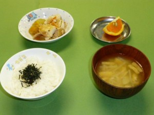 cook_menu_05559aa6a8536e