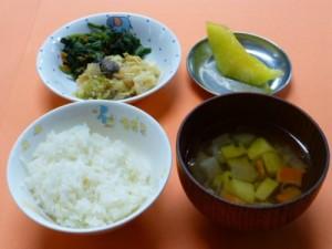 cook_menu_0555adac3054e5
