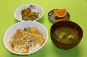cook_menu_0555c32888f6f0
