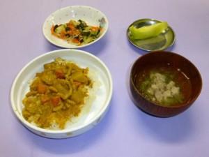cook_menu_0555d9c2d922f5