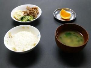 cook_menu_0555eaf1cba846