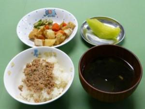 cook_menu_05562ae14aaff4