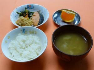 cook_menu_05563f3fad1b04